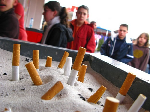 European Council adopts revised EU tobacco directive