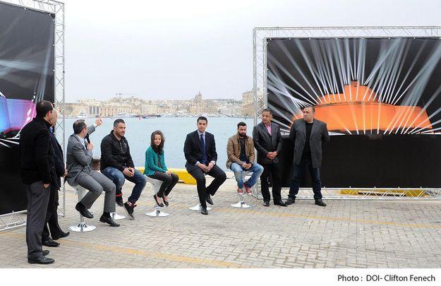 Malta commemorates 10th anniversary since its accession to the EU