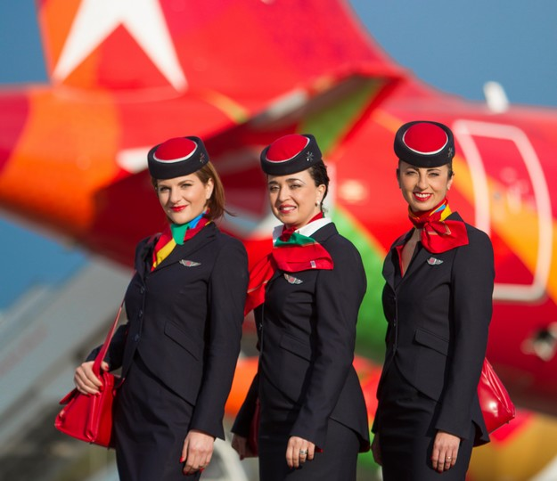 Air Malta launches the new summer 2014 schedule