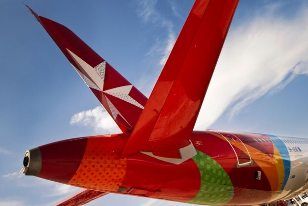 Air Malta Launches 24-hour Italia Mania Sale, seats starting from €44