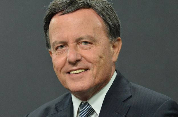 Alfred Sant elected as MEP in the first vote with 48,739 votes
