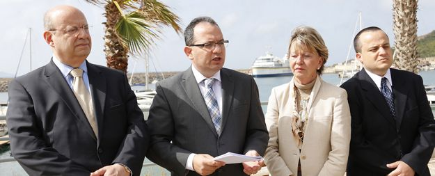 Gozo takes turn for the worse under Labour Government - Dr Chris Said