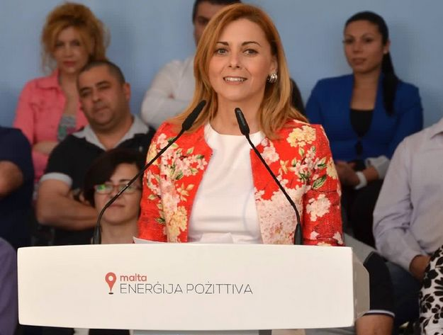 Office to open for the National Commission Persons with Disability in Gozo