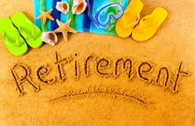 UK Government abolishes the residual S1 for early retirees, starting this July