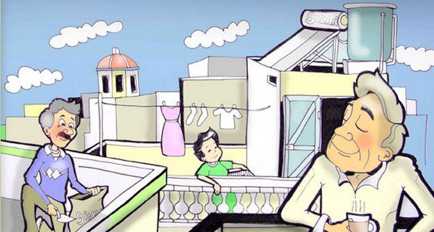 'Sir Sid Darek' Social Housing Scheme: Authority finalising work on applications