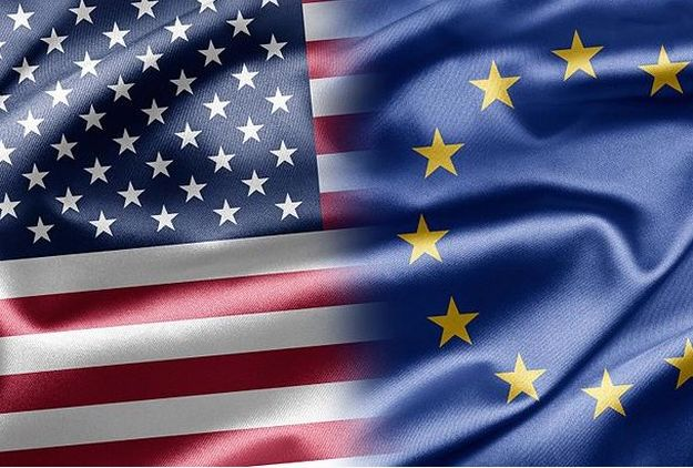 TTIP discussed in Malta: What is the position of Maltese EP Candidates? - NGOs