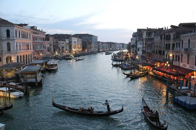 Air Malta gears up for Venice route with roadshows in Italy