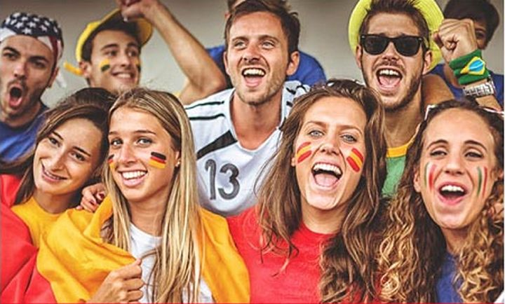 Predict a football winner to win flights and discounts with Air Malta