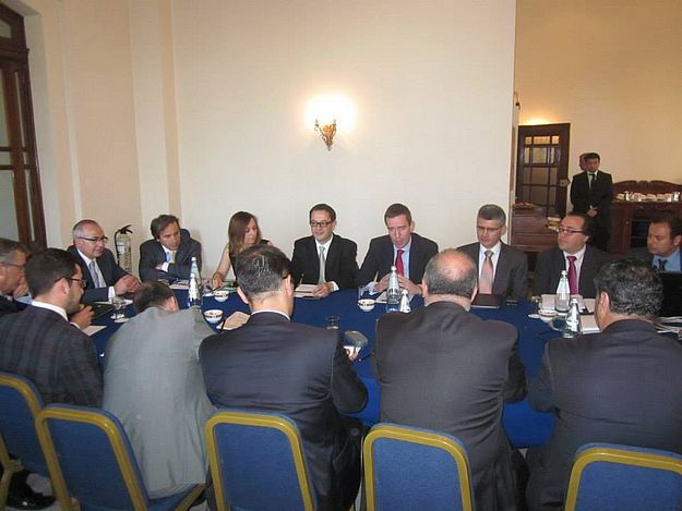 Business calls for further impetus to 'Better Regulation' in Malta