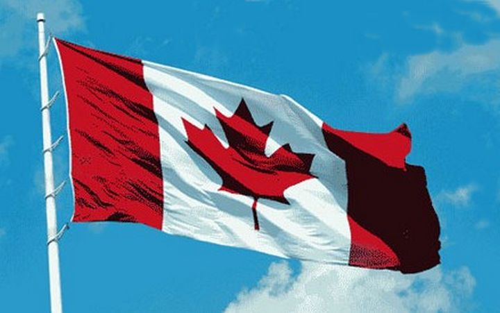 Canada Day 2014 celebrations taking place in Gozo this week