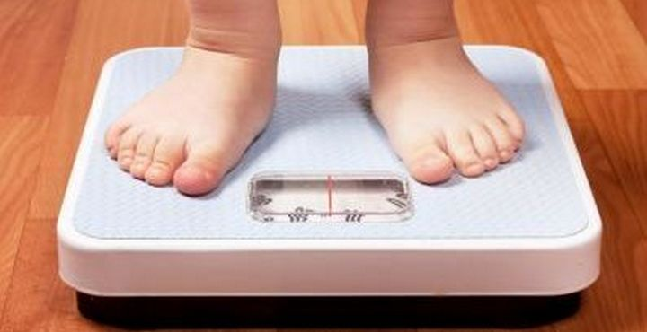 Childhood obesity: Gozitan nursing students ask, is it being taken seriously?
