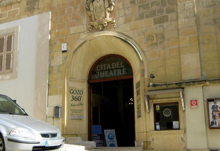 704,243 people visited cinemas in Gozo & Malta during 2015