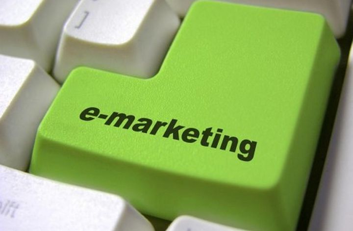 e-Marketing Course starting next January at the Gozo Campus