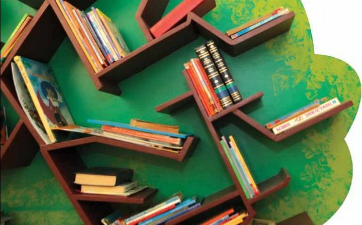 Books by local authors needed for the annual Gozo Live Book Fair