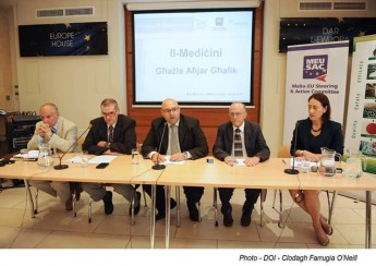 information campaign launched about a better choice of medicines
