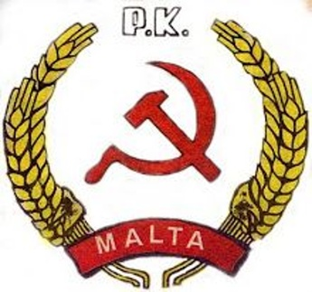 Positive results for the Left in Europe, states the Communist Party of Malta