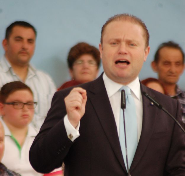 Government to open new centralised MCAST Campus in Gozo - Prime Minister