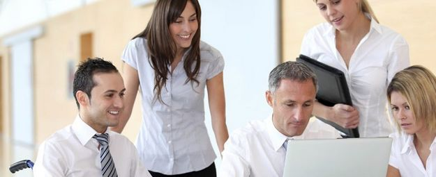 Thematic Country Review on Apprenticeships to be completed in 2015