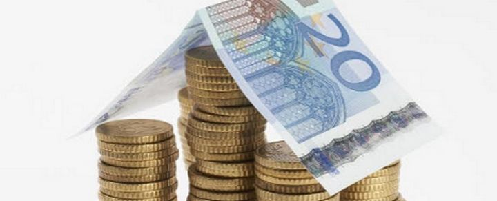 Government's Consolidated Fund registered a deficit of €123.3 m in Q1