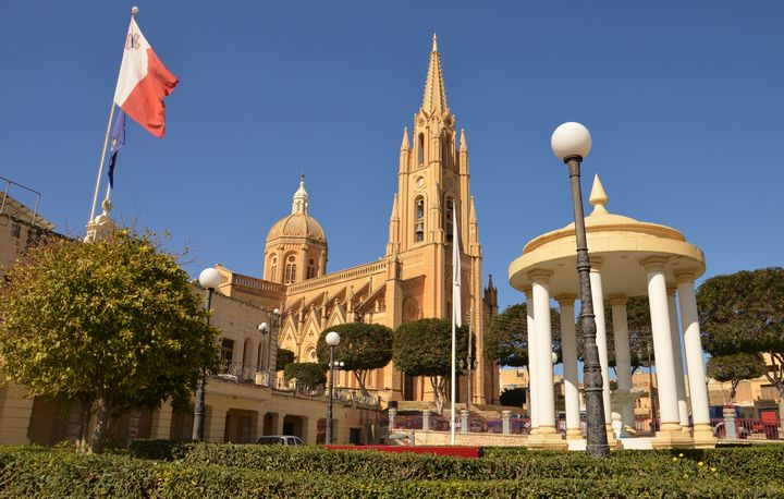 Invitation to Prayer in preparation for the Bishops' Synod