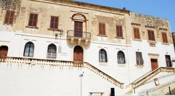 26-year old Gozitan accused of injuring his 3-month old daughter
