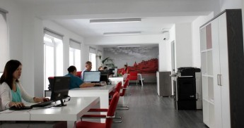 IELS language school invests €3 million to improve its facilities