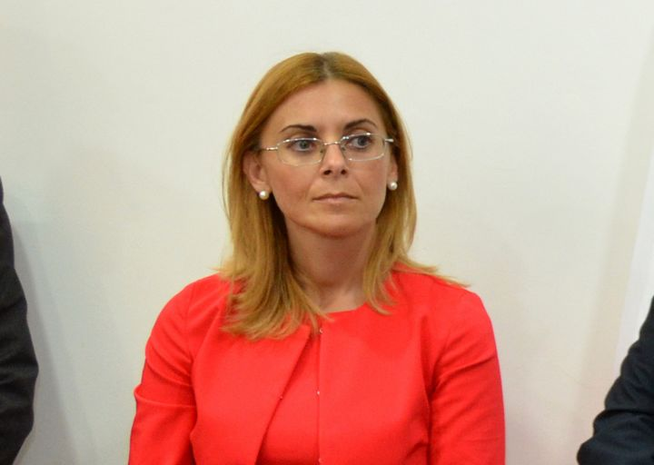 Gozo to have a residence for persons with disability - Justyne Caruana