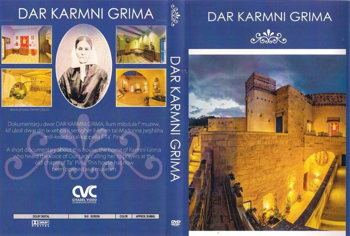 Karmni Grima Museum extended opening with reduced prices this Sunday