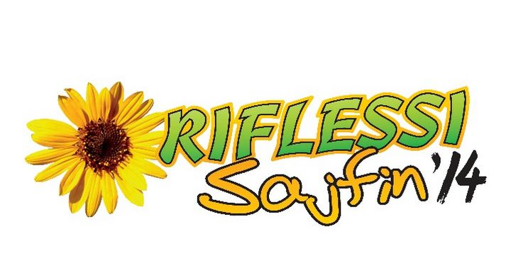 OASI Foundation opens call for applications for Riflessi Sajfin 2014