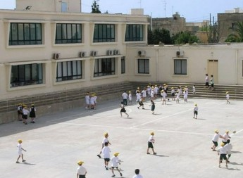 Xewkija school grounds summer opening for children with autism