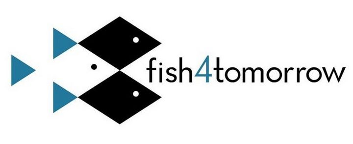 Changes needed to save fish stocks in the Mediterranean - fish4tomorrow