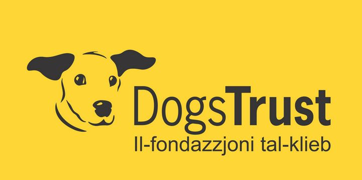Dogs Trust Malta launching educational booklets & school library books