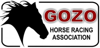 Mary Mifsud Micallef is new President of Gozo Horse Racing Association