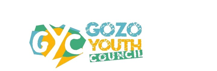 Gozo Youth Council issues expression of interest for youth workers