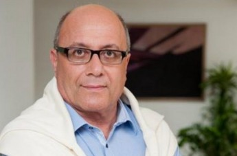 Gozitan MP Frederick Azzopardi recovering from surgery