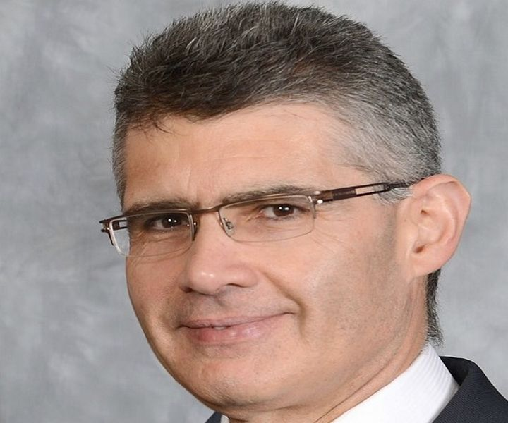 GTA welcomes Paul Bugeja's appointment as CEO of Malta Tourism Authority