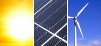 Courses in the Renewable Energy Sector available at Gozo Campus