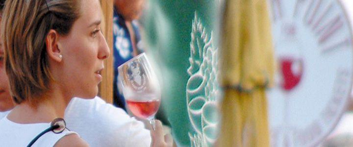 Delicata Gozo Wine Festival gets underway tomorrow evening