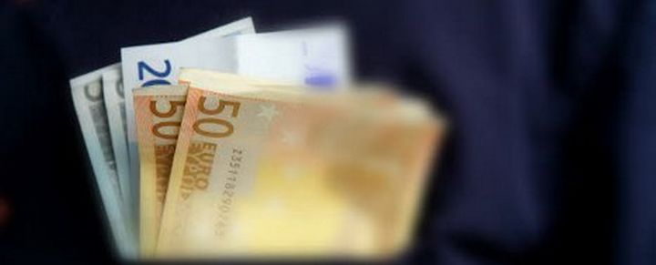 €455.8 million assets are regularised under investment registration scheme
