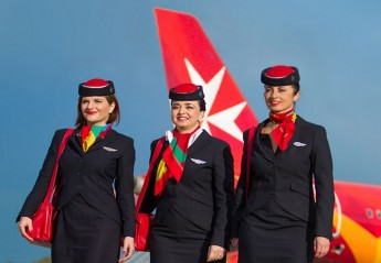 Air Malta Winter Seat Sale on 3 UK destinations launched