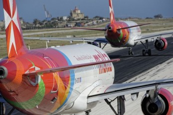 Air Malta 25% off seat sale on 5 new European destinations