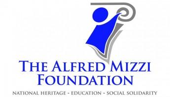 Alfred Mizzi Foundation bursary for M.A. in Mediterranean Studies