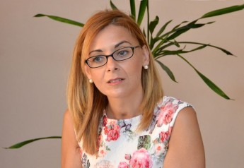 Justyne Caruana to visit Maltese athletes at Special Olympics in Brussels