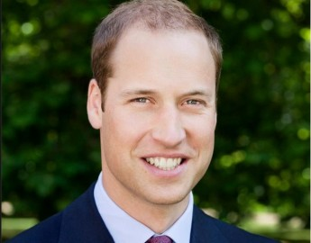Prince William arrives in Malta today for 50th anniversary celebrations