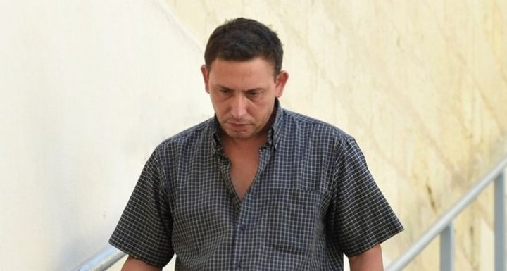 Gozitan priest granted bail in Gozo Court after witnesses testify