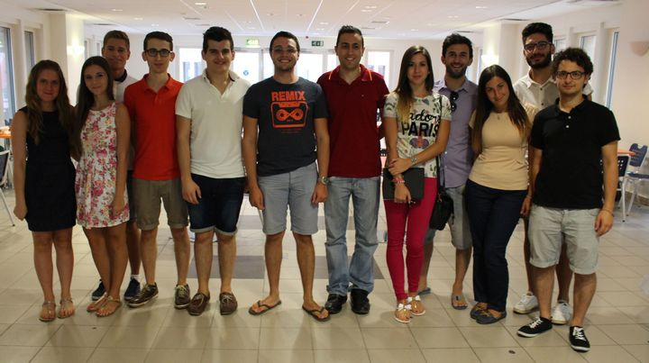 Gozitan medical students should sit for exams in Gozo - GUG and MMSA