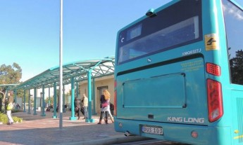 Bus Fares must not rise for students, says the Gozo University Group
