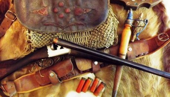 KSU condemns illegalities, but considers suspension of hunting as draconian
