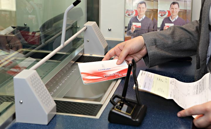 MaltaPost launches PostaPay&Save: Payment Account with passbook