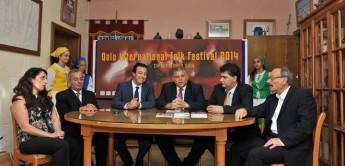 Qala International Folk Festival 9th edition starts this Friday